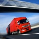 beroepsgoederenvervoer3