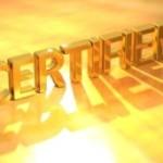 certificering1
